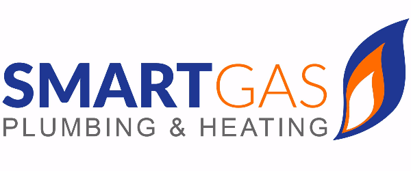 Smart Gas Plumbing & Heating Ltd.